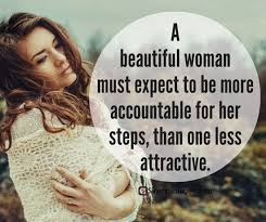 Quotes About Women\'s Beauty Best Of Happy Women's Day Quotes SMS Message Saying Images SayingImages