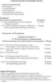 teamwork resume sample sample resume doc teamwork resume sample