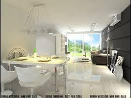 room design software uk. the 25+ best interior design software ideas on pinterest | room software, programs and diy uk o