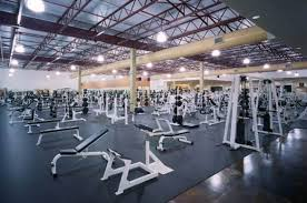 athletic facilities gold s gym goldsgym1 goldsgym2 goldsgym3 goldsgym4 goldsgym5