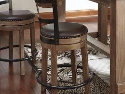 Bar stools Exceptional Ashley Furniture Bar Stools Black