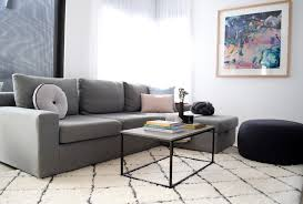 kmart coffee table feature image