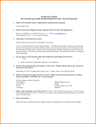 Fundraising Proposal Template Incident Report Template Microsoft