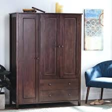 bedroom furniture armoire bedroom superb bedroom furniture wardrobes wardrobe with thomasville bedroom furniture armoire