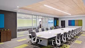 corporate office interior. Contemporary Corporate Pioneer Bank Corporate  Intended Office Interior E