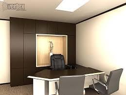 office room interior design. Emejing Office Room Interior Design Ideas Images . Functional I