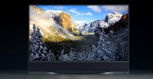 Interior Design Tv Shows Adorable Vizio RSeries Full Array HDR 48K TV Interior Design Center Of St
