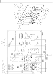 Wiring diagram rev j