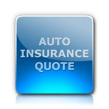 Insurance Quotes Florida Simple Florida Insurance Quotes Cheap Florida Insurance Quotes Online Free