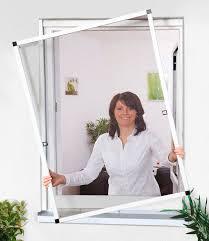 Insektenschutz Für Türen Fenster Online Kaufen Otto