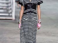 Платья: лучшие изображения (9)   Платья, Модные платья и ...