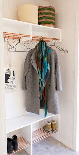 Top 10 Best DIY Ideas for Well Organized Mudroom - Top Inspired