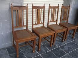 art deco furniture restoration. vintage finds art deco and retro furniture of the 50u0027s 60u0027s art deco furniture restoration