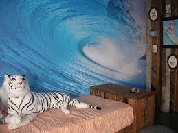 Ocean Themed Bedroom Bedroom Cool Beach Theme Bedroom Decor To Get Inspired Exquisite
