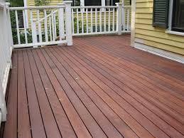 australian jarrah wood cabot timber oil mahogany flame mahogany deck stain w83
