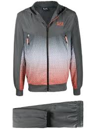 <b>Ea7</b> Emporio Armani <b>Куртки</b>