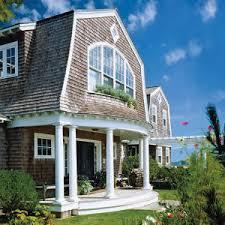 shingle style house plans. Shingle Style Home Plans House