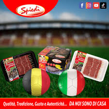 Spiedì - Eccellenze Italiane - 💥 QUARTI di FINALE Europei di Calcio 🇧🇪 ⚽  🇮🇹 Tifiamo i nostri AZZURRI 🇮🇹🇮🇹🇮🇹 e... Arrosticini SPIEDI' a  volontà!!! #spiedi #arrosticini #amici #cena #food #pecora #qualità #