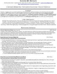 note right click above to save investment page 1 investment banking resume format