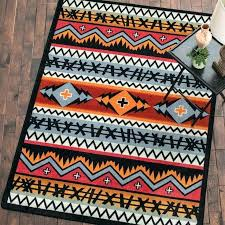 southwestern style wool area rugs garage outstanding best ideas on within a southwestern style area rugs