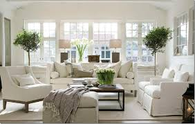 cozy living rooms. Home Nice White On Living Room Decorating Ideas Cozy Rooms 10 For Your Decoration 2 3 Gardening