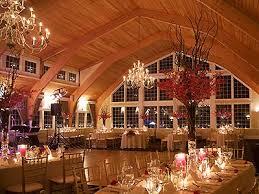 wedding reception venues nj outdoor chrisblack pro