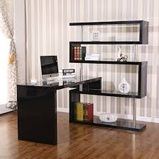 modern office desks. Cdn Shopify Com S Files 1 2092 0571 Screen Within Ultra Modern Office Furniture Plan 19 Desks