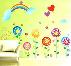 Classroom Wall Decoration Ideas Buy Kids Room Nursery School Layout