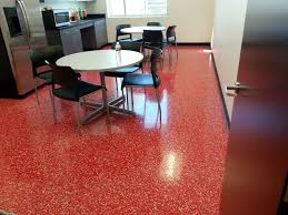 commercial gorilla garage coatings are perfect for break rooms office kitchens and similar spaces