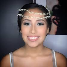 wedding makeup artists houston