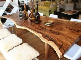Awesome Dining Room Tables