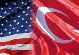Image result for بحران روادید بین ترکیه و آمریکا دو طرف صدور ویزا را معلق کردند