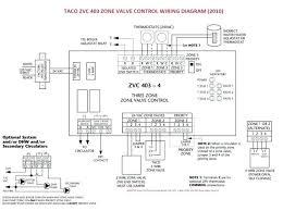 fluorescent dimmer switch wiring diagram wiring diagram libraries fluorescent dimmer switch wiring diagram fluorescent light bulbsfluorescent dimmer switch 4 gang dimmer switch wiring diagram