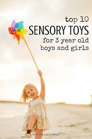 best toys 4 toddlers best selection of top 10 sensory toys for 3 year old