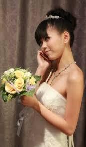 Hello! Model! Online 模特兒公開資訊平台---Priscilla Tang