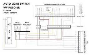 vw polo n radio wiring diagram images radio mcd in polo n wiring diagram uk polos net the uk vw polo forum