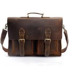 <b>SUWERER</b> Genuine Leather <b>women</b> bags for <b>women 2019 new</b> ...