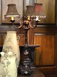 three arm light fixture 199 treasured and collected antiques for your home my treasured antiques