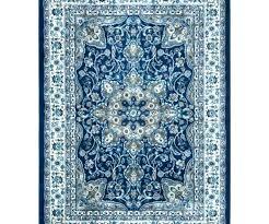 solid navy blue area rug solid navy blue area rug navy area rug medium size of