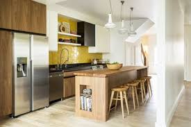 Best Kitchen Designs 2018