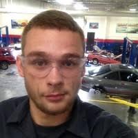 Wade Sizemore - Mount Sterling, Ohio   Professional Profile   LinkedIn