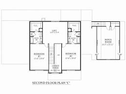 cool modern house plans plan with bonus room one story open concept 3 bedroom house plans