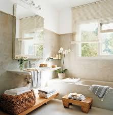 36 dream spa style bathrooms