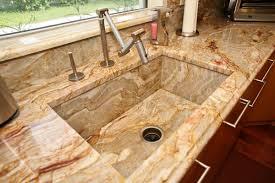 Diy Tile Kitchen Countertops Wood Kitchen Countertop Diy Grey Metal Pendant Light Mahogany Wood