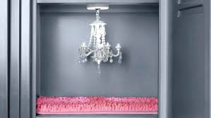 medium size of pink locker gem chandelier hot pink locker chandelier new sanrio hello kitty pink