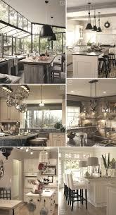 kitchen island lighting ideas pictures. Beautiful Spaces: Kitchen Island Lighting Ideas Pictures