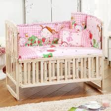 baby crib bedding sets baby