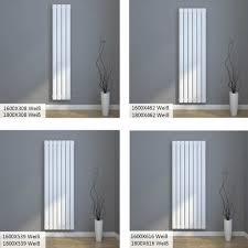 Für die objekteinrichtung bieten wir ebenfalls die geeigneten radiatoren in großen. Design Heizkorper Wohnzimmer Vertikal Caseconrad Com