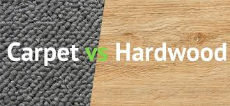 carpet and flooring. the great debate: carpeting vs. hardwood flooring | sara henry pulse linkedin carpet and