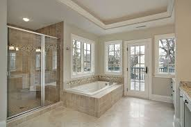bathroom remodel prices. The Best Bathroom Renovation Checklist Remodel Estimate Design Ideas Of Master Prices
